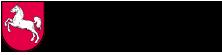 Niedersachsen Logo